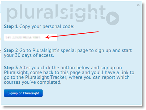 jibberjobber_pluralsight_signup_step2