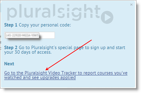 jibberjobber_pluralsight_tracker_turn_on