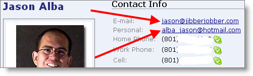 jibberjobber_send_email_detail_page