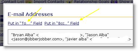 jibberjobber_send_email_list_panel_multiple_box