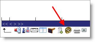 jibberjobber_send_email_list_panel_multiple_icon