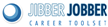 What is JibberJobber?