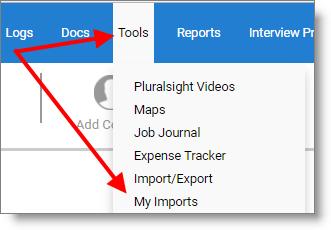 jibberjobber_tools_my_imports
