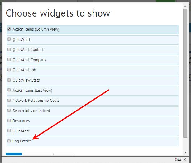 jibberjobber_widgets_log_entries