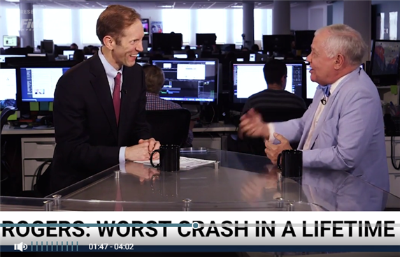 jimrogers_worstCrashPrediction
