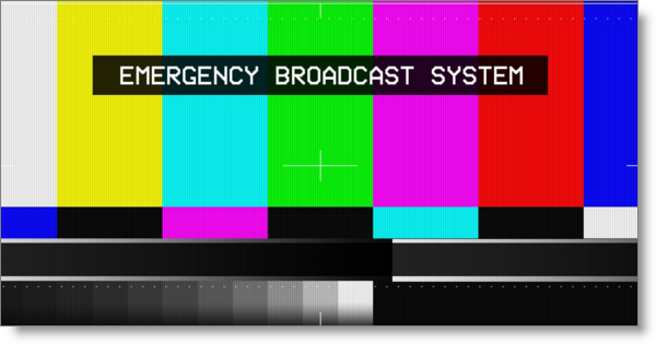 jj-blog-emergency-broadcast-system