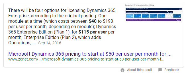 jjblog_microsoft_dynamics_pricing