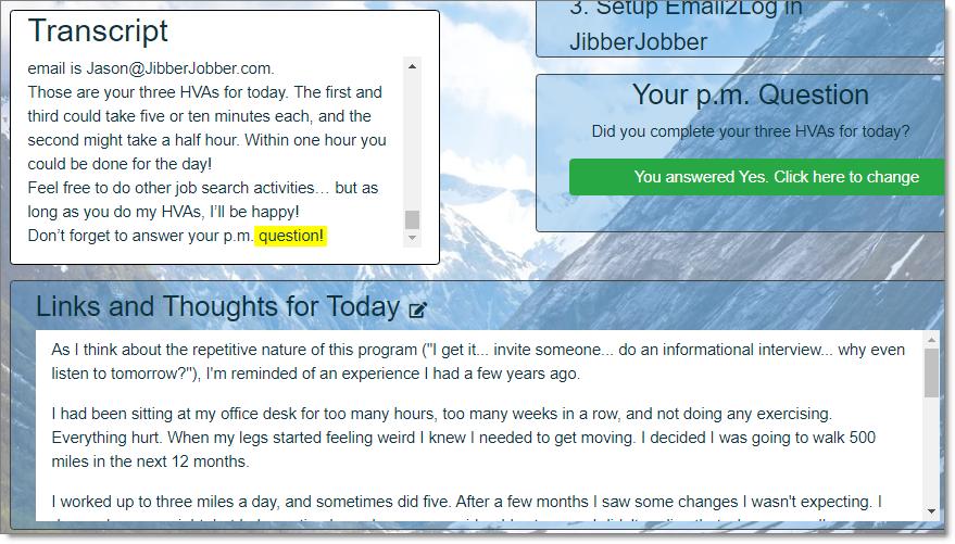 job-search-program-nicks-box