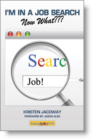 job_search_now_what