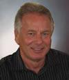 John Harper - real estate and internet marketing expert