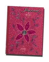 job seeker journal?  Better to keep it offline,