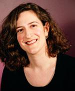 Julie Cohen - Career Coach