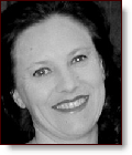 Kate Herrick - January 2008 You Get It winner of the month, personal branding award