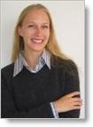 Katie Konrath - innovation, creativity, fresh ideas