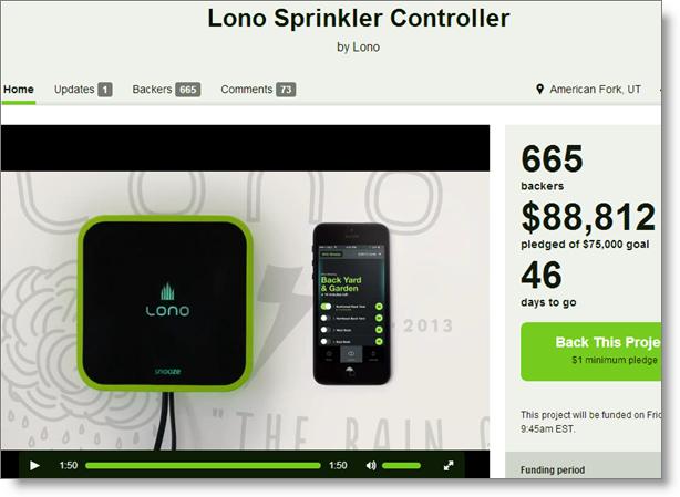 kickstarter_lono