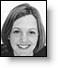 Kirsten Dixson - person branding expert