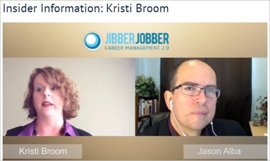 kristi_broom_insider_information_jibberjobber