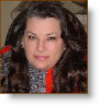 Smart Start Coach - Linda Lopeke