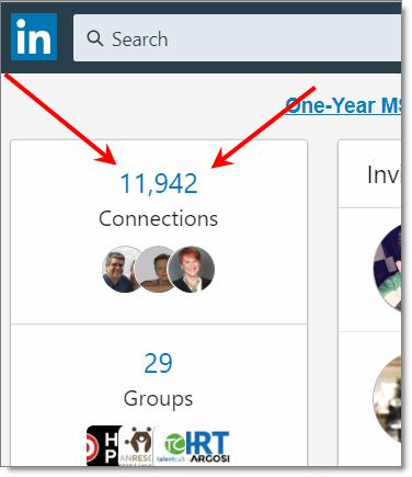 linkedin_export_contacts_2019_2
