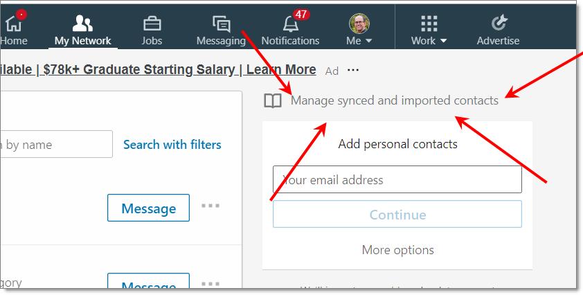 linkedin_export_contacts_2019_3