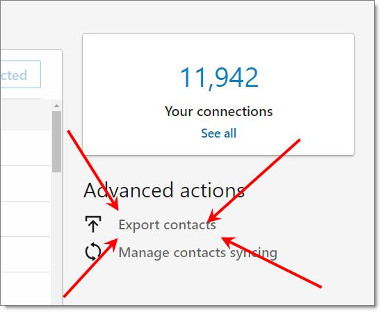 linkedin_export_contacts_2019_4