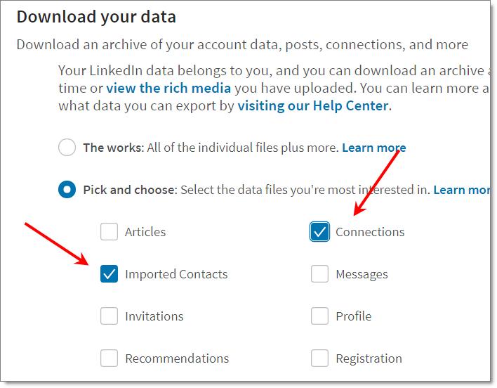 linkedin_export_contacts_2019_5