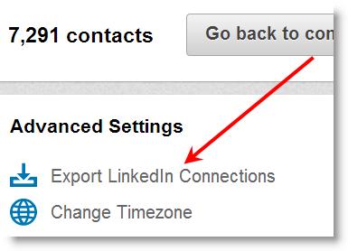 linkedin_export_new_3