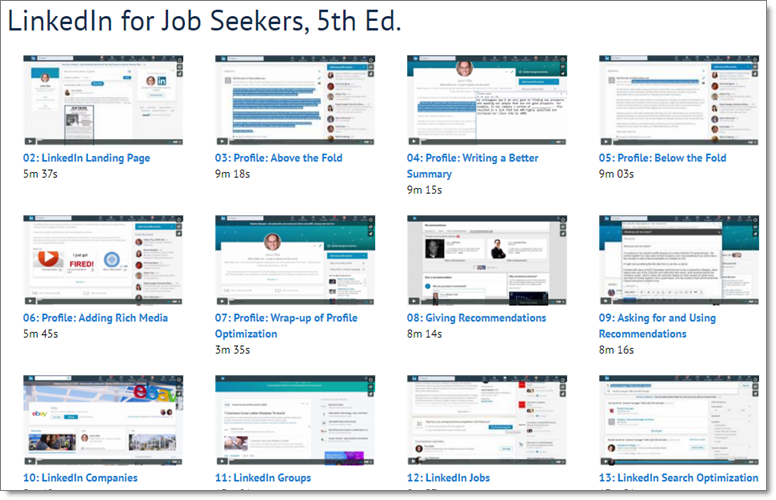 linkedin_for_job_seekers_5th_edition