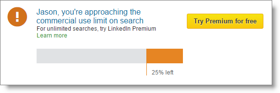 linkedin_limit