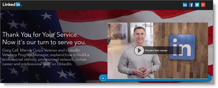 linkedin_veterans