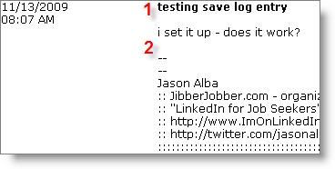 log_email_verification