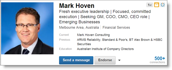 mark_hoven_linkedin_profile