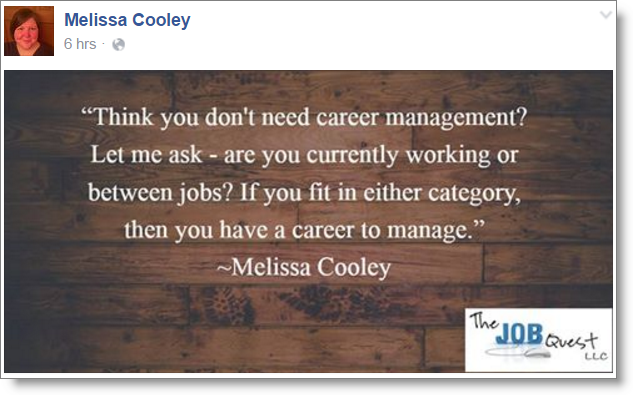 melissa_cooley_facebook_quote