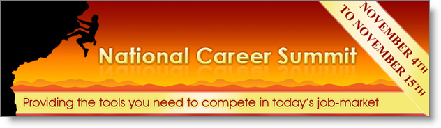 national_career_summit_logo