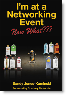 networking_event_now_what