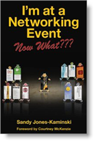 networking_event_small