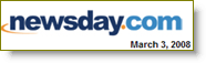 Newsday - Linkedin and Facebook for your career