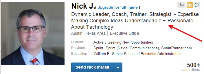 nick_jenkins_linkedin_available1