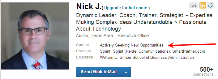 nick_jenkins_linkedin_available2