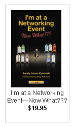 now_what_Im_at_a_networking_event