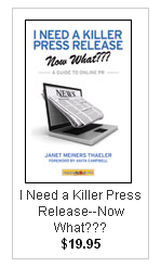 now_what_i_need_a_killer_press_release
