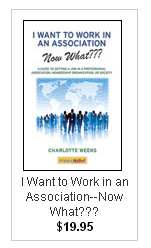 now_what_i_want_to_work_in_an_association