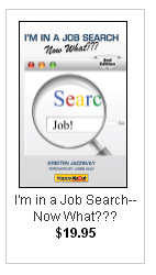 now_what_im_in_a_job_search