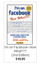now_what_im_on_facebook