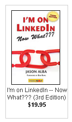 now_what_im_on_linkedin