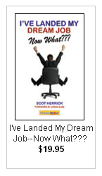 now_what_ive_landed_my_dream_job