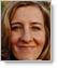 Pamela Slim, super blogger at Escape from Cubible Nation