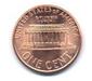 Penny Gap by Josh Kopelman - Redeye VC