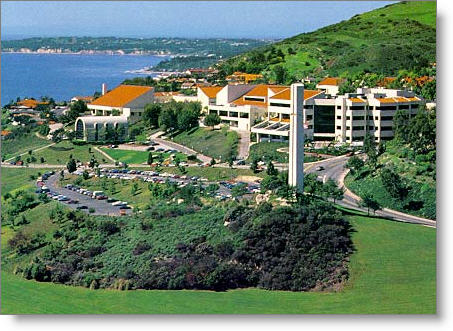 pepperdine_campus
