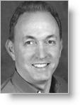 Peter Siegel - Business Broker